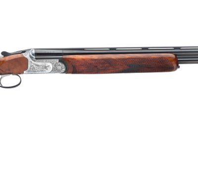Rizzini Aurum shotgun