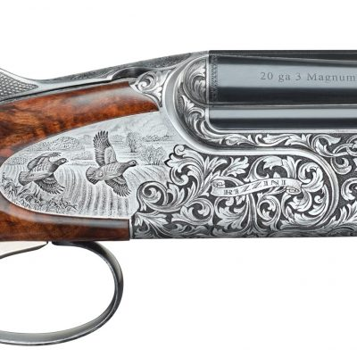 Rizzini RB Regal Extra