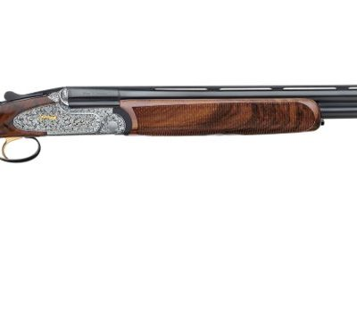 Rizzini Artemis shotgun