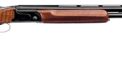 Rizzini Premier shotgun