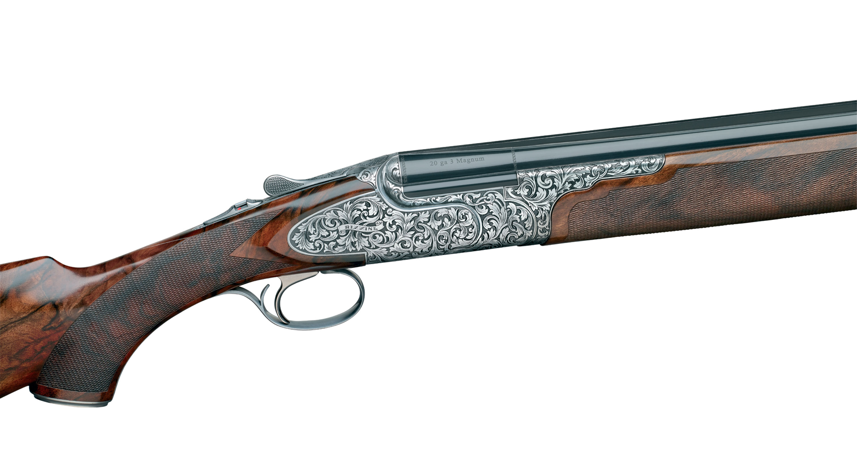Rizzini Grand Regal